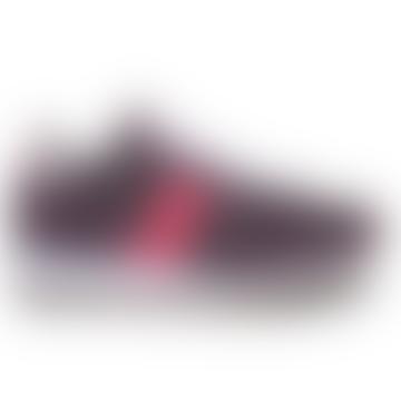 Women Jazz Original Shoes Ephemeral/Pink