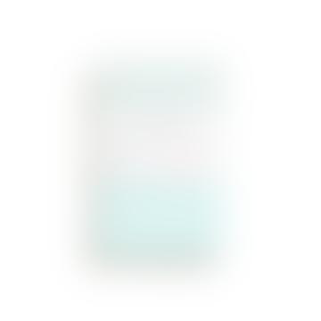Mini Notepad Grids