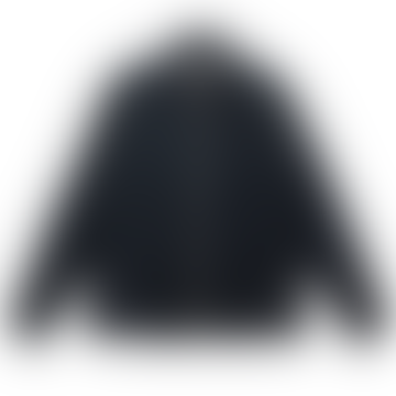 Folk Signal Jacket In Charcoal