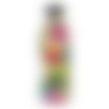 Antigua Urban Stainless Steel Bottle
