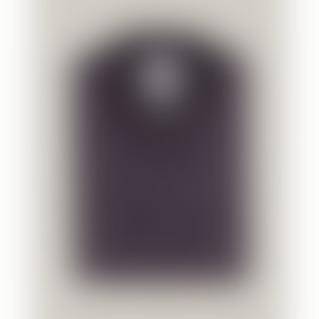 Brava Fabrics KOKESHI PRINTED SHIRT