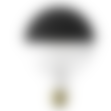 Top Mirror Globe Bulb Led G 125 190 Lm 4 Watt Dimmable