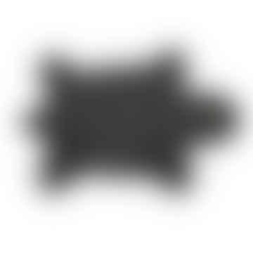 Panther Doormat