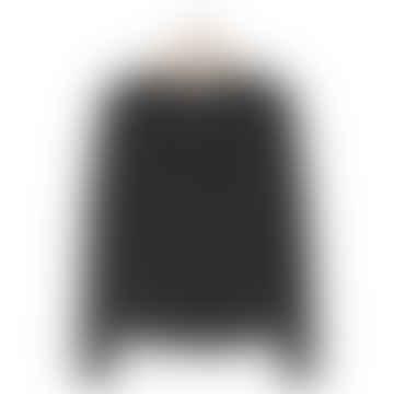 Sonoma Long Sleeve T-Shirt - Greyish Melange