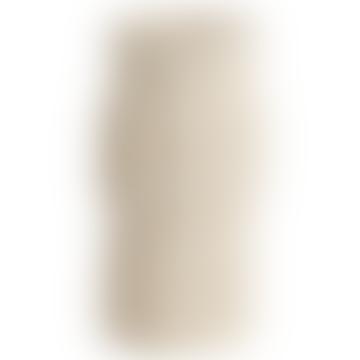 Nago Grand Vase S Blanc