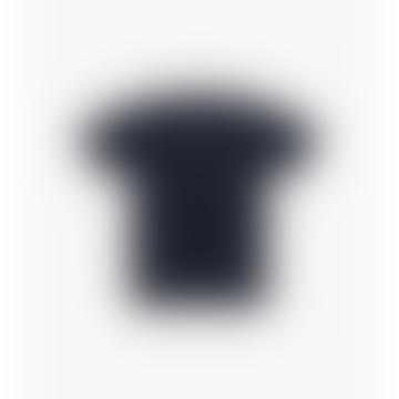 Knickerbocker The Pocket T Shirt Dark Navy