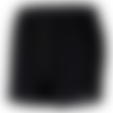 Flex Stride Shorts Black Reflective Silver