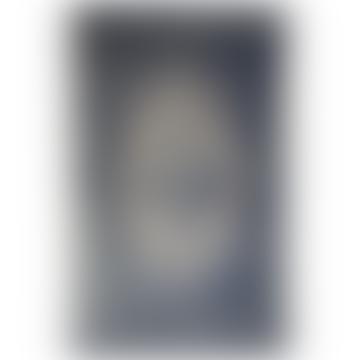 Marvel Carpet Neptune 170 x 240 cm