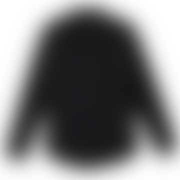 Noir Animal Star Kate Shirt