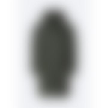 Green 1526 Unisex Glacial Coat