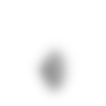 Muuto Dots Wood / Ø 13 - Grey