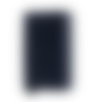 Slimwallet Rango Blue-Titanium,  RFID