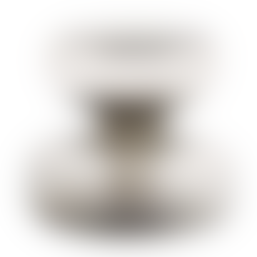 Host Carafe / Vase