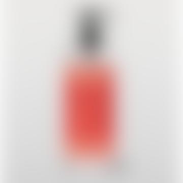 Hand Sanitiser Bergamot Vetiver Black Pepper