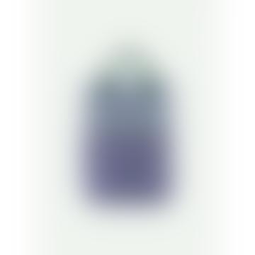 Mochila klebrige Zitrone Azul