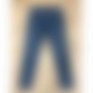 Denim Studio Katy Jeans