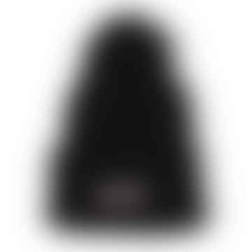 Fea Beanie (Black)