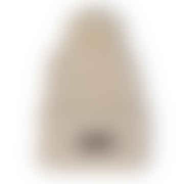 Fea Beanie (Whitecap Grey)