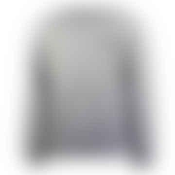 Yoik Sweatshirt (Grey Harbour)