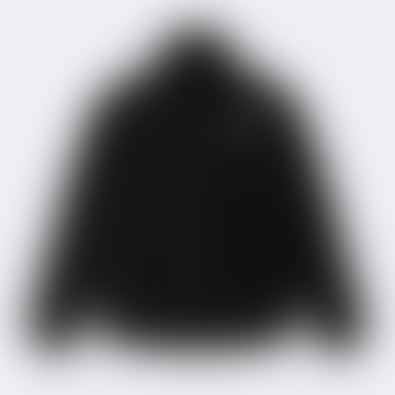Black The Northface Denali Jacket 2