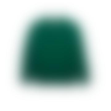 Terry Sweatshirt (Cocodrile Green)