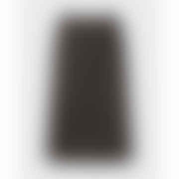 Urseline Midi Skirt