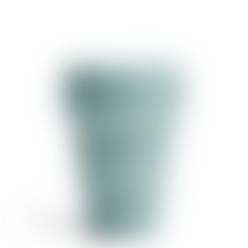 12 Oz Cup Aquamarine