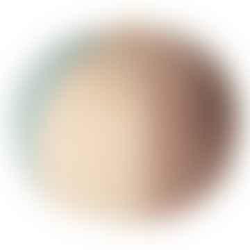 Maileg Soft Ball