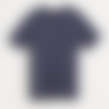 Vinzo T-shirt (Blue nights)