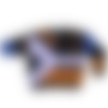 Multicolour Numorroncan Knit Jumper