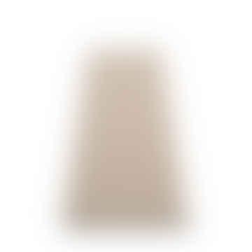 Pappelina Effi Rug Charcoal 70 x 200cm