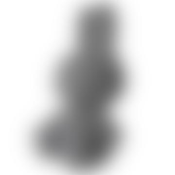 Sparkle Miffy 50 cm (2 variants)
