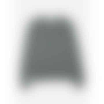 Levanves Grey Jumper