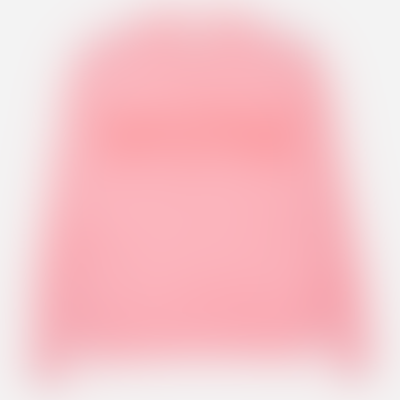 Lamuse Jumper in Fluo Pink