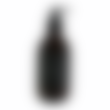 Plum & Ashby  Green Tea And Jasmine Hand Sanitiser (73% Alcohol) - 300ml