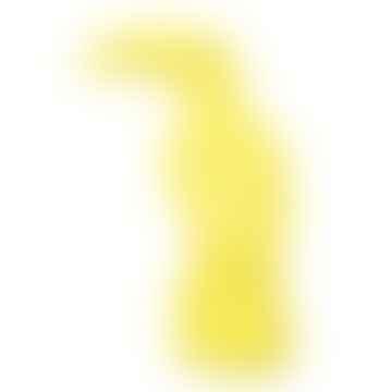 Toucan Coinbank - Yellow