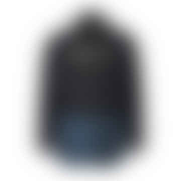 Gloverall  X Ullac Painter Jacket Indigo