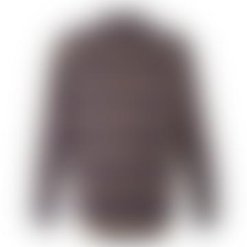 Portugese Flannel Lift Shirt