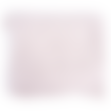 Cortina Boucle Scarf Pink