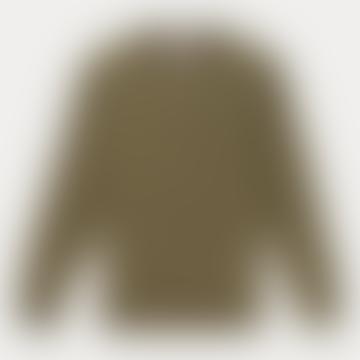 Sweatshirt Crewneck 2661 ICE