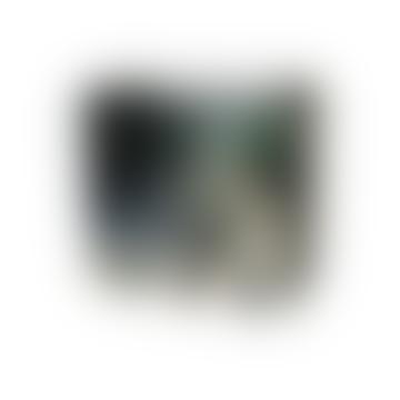 Turnaround Tatebanko Abbey Road Pop Up Album Cover