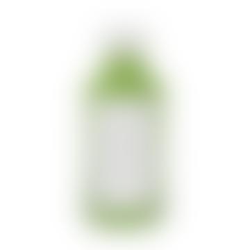 Tatty Devine  Gin Vase