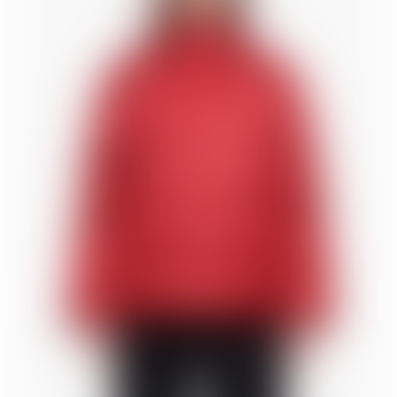 Blast Red Deming Women's Jacket