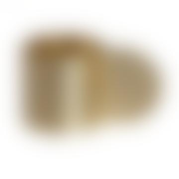 Candleholder Brass