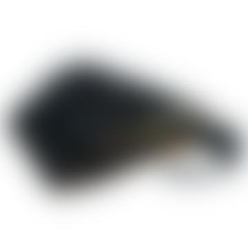 Black Gold Umbrella