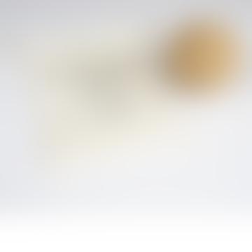 Cork Massage Ball Roller