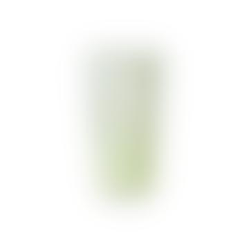 Casca Vase Mint
