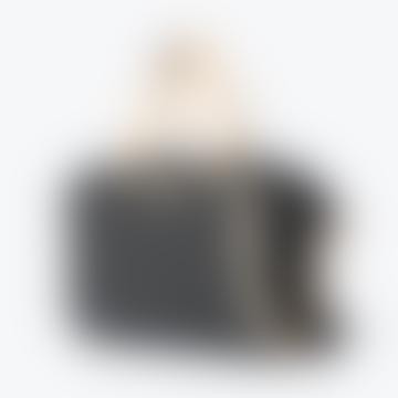 Bellroy Weekender Bag Charcoal