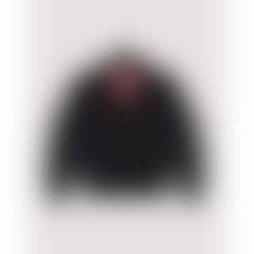 Baracuta G9 Jacket Black
