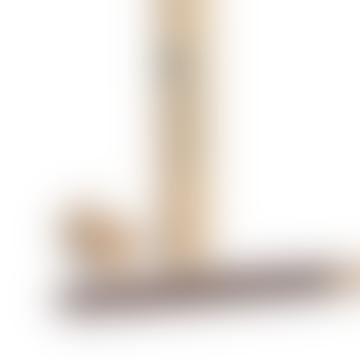 Sage Incense Sticks